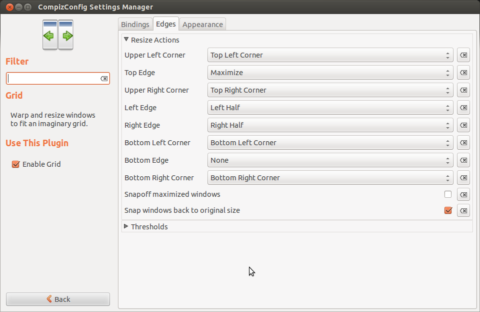 compizconfit_settings_manager_grid