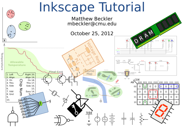 00_inkscape_tutorial