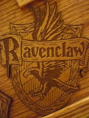 crest_ravenclaw