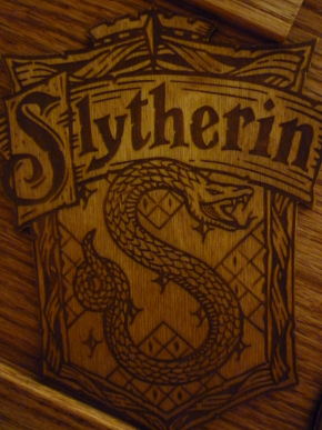 crest_slytherin