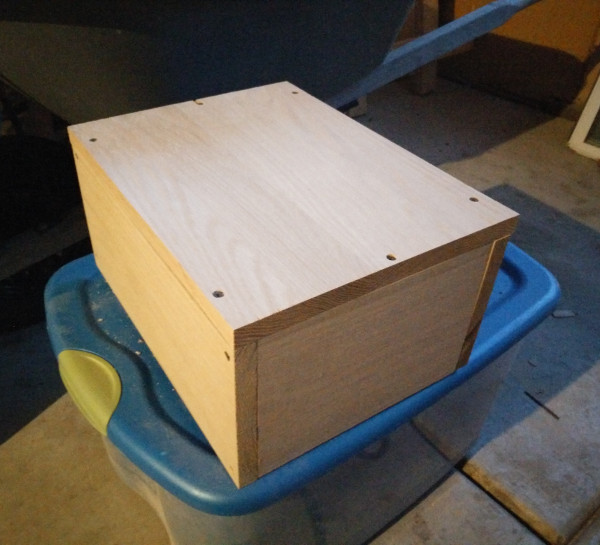 box_assembled_bottom
