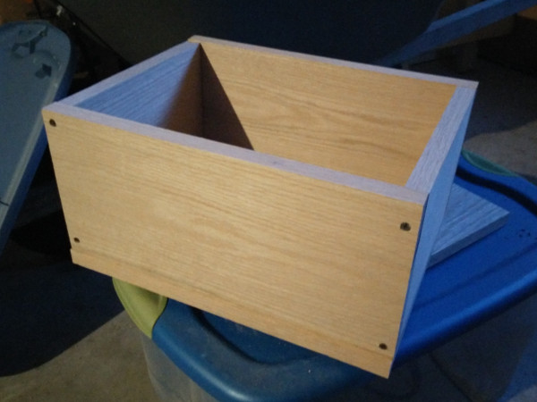 box_assembled_top